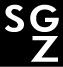 logo_header_negro