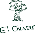 Logo_Olivar