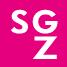 Soluciones Gráficas Zaragoza